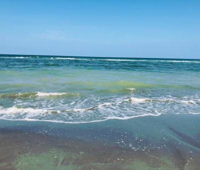 le spiagge più belle