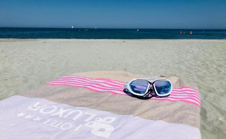 Vacanze di Maggio al mare a Bellaria Igea Marina