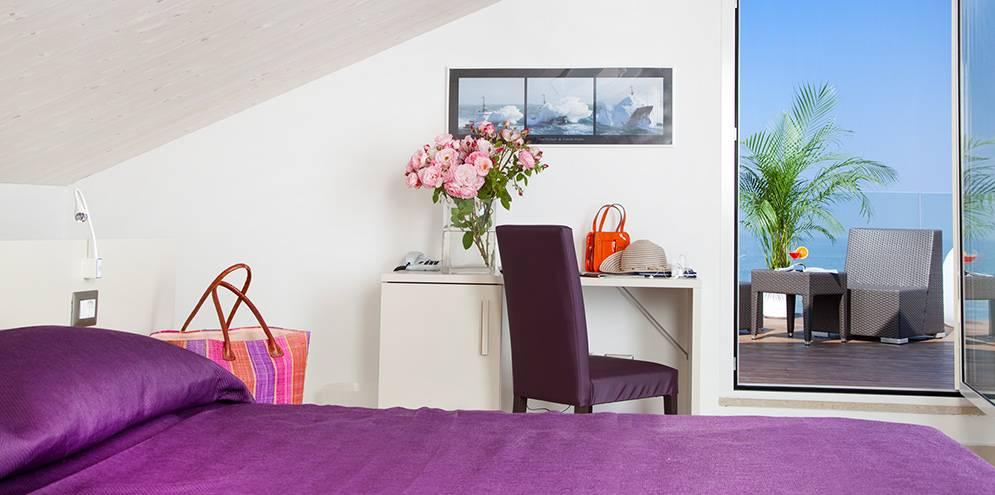 Il tuo Vegan Hotel a Bellaria Igea Marina