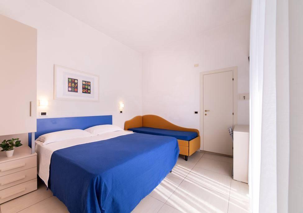 Hotel Luxor***