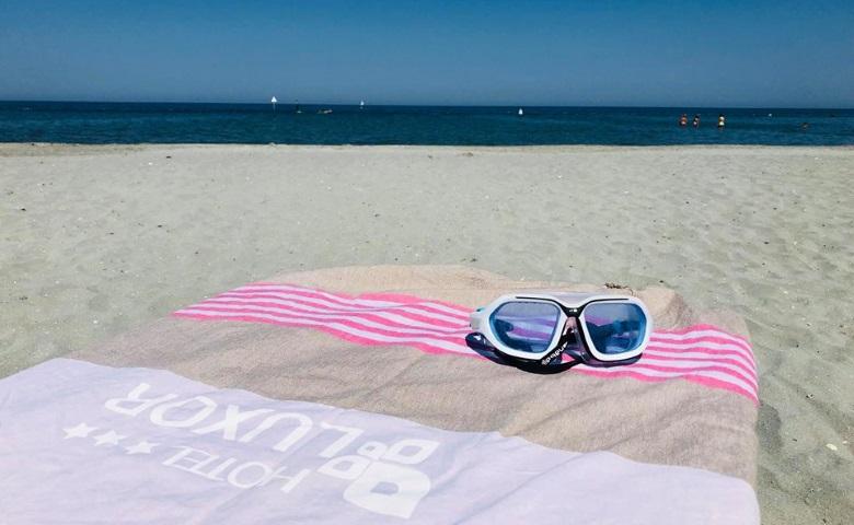 Inizio Settembre a Igea Marina: l'estate continua!