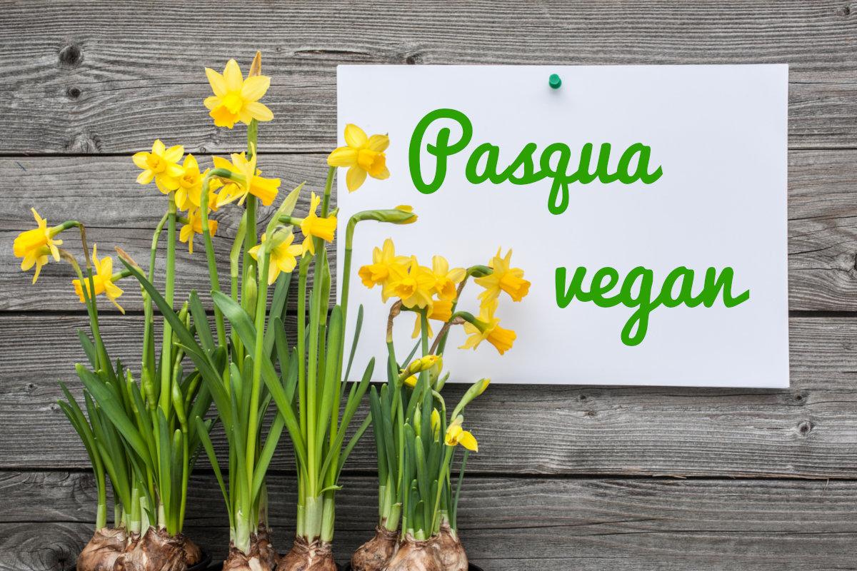 Vacanze di Pasqua Vegana a Bellaria Igea Marina