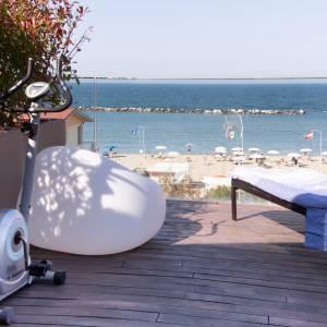 Hotel per Vegani Riviera Adriatica